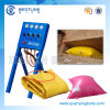 Sales High Quality Low Price Stone Pushing Air Bag
