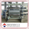 PE Multilayer Sheet Extruder Production Extrusion Line with Ce Cetification