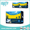 The Ce Cartoon Thick Adult Diaper for Elderly