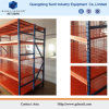 New Metal Shelving Medium Duty Rack for Storage