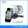 Universal Car Mount Holder for Mobile Phone/iPod/GPS