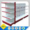 Supermarket Metal Storage Display Rack