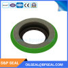 Demaisi Oil Seal for Man (85*150/169*12/31.5)