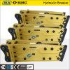 Sumitomo 20ton Excavator Used Hydraulic Breaker