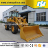 Yn936D Wheel Loader with 1.3m3 Bucket