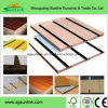 Well-Received Slotted MDF Board for Decoration