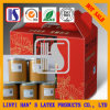 China Supplier Laminated Glue for BOPP film