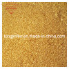 Pale Gold Pigment Bronze Powder (400#)