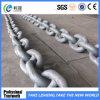 U2 Stud Anchor Chain for Marine Ship