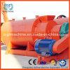 Poultry Manure Fertilizer Granulating Equipment