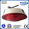 Motorcycle Parts---Strong 100% Waterproof LED Motorcycle Tail Light (WD-012)