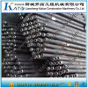 Thread Rock Drilling Rod /Drill Pipe R32 (1000mm--3660mm)