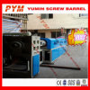 New Technology Plastic Recycling Machine