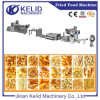 2015 New Products Hot Pellets Chips Machine