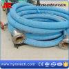 Flexible High Pressure Hose/Chemical Hose