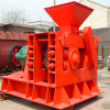 High Pressure New Metallurgy Coal /Charcoal Pelleting/Briquette Machine