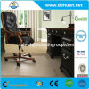 Professional PVC Floor Chair Mat with Factory Price