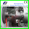 Professional PP PE Water Pipe Extrusion Line with CE