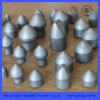 OEM Cemented Carbide Tool Parts for Mining Carbide Insert
