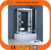 Shower Room / Shower Cabin (S-8815 R/L)