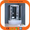 Shower Room / Shower Cabin (S-8815 R/L)