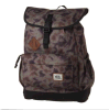 Fashion Backpack Bag 2015