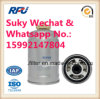 Fuel Filter Auto Parts for Iveco (4764725)