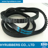 Rubber V Belt, Classical V Belt, V Belt, Industrial V Belt