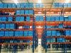 Galvanized Heavy Duty Metal Warehouse Storage Pallet Rack
