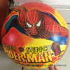 High Quality Made in China Full Printing PVC Play Ball