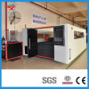 Stencil Laser Cutting Machine with CE Approval (TQL-LCY620-4115)