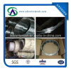 Stainless Steel 430 Cbt-65 Razor Wire