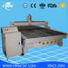Hot New Products Wood CNC Carving Cutting Machine FM2040