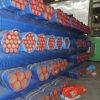 Astma53 Astma135 Gr. B Carbon Painted Steel Pipe