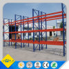 Warehouse Vertical Racking Systems with CE