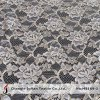 Gold Metallic Lace Indian Lace Fabrics (M5169-J)