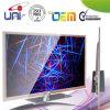 Uni Super Easy Color Adjustment 32-Inch E-LED TV