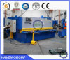 CNC Hydraulic Swing Beam Shears, Hydraulic Shearing Machine with CE Standard