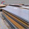 09cup/Corten A/A588 Acier Corten Steel Plate