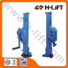 Low Profile Rack Jack (RJL Type)