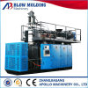 PE 30L Container Automatic Extrusion Blow Molding Machine