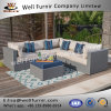 Well Furnir Wf-17094 6-Piece Modular Seating Set