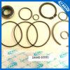 Power Steering Repair Kits for Toyota