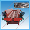 China Supplier Wood Debarking Machine / Wood Debarker / Wood Log Debarker for Sale