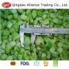 Frozen IQF Diced Celery with High Quality