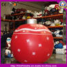 Hanging Holiday Inflatable Christmas Balloon for Christmas Decoration