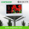 Chipshow P16 SMD Outdoor Full Color Advertising LED Billboard