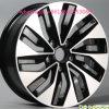 16-17inch Aluminum Rim Wheel Alloy Wheel VW Replica Wheel