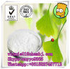 Modified Corn Starch Isoften with Competitive Price (CAS No.: 54-710)