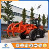 2ton 2.5ton 3 Ton Cost Performance Front End Wheel Loader